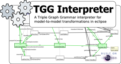 tgg-interpreter-logo