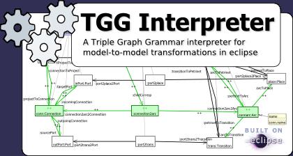 tgg-interpreter-logo